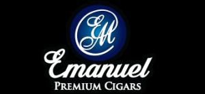 Emanuel Premium Cigars